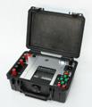Transformer parameters meter «Коэффициент-1.3»